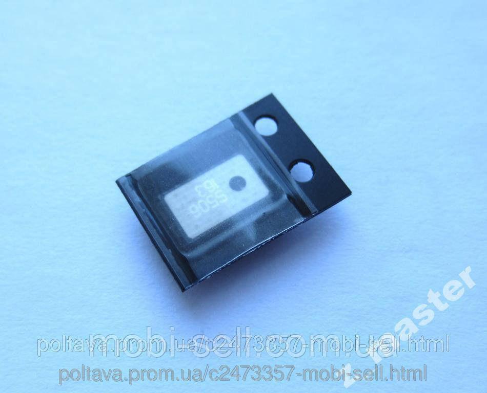 HTC P3300, P4550; QTek 9100; Motorola K1, L2, L6, L7, V3, V3i, V3x, Z3