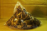 Пакеты для засолки огурцов (350*750мм.)
