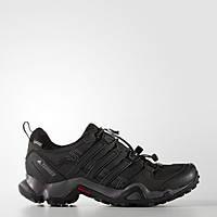 Женские кроссовки для туризма Adidas Terrex Swift R Gtx W BB4634 57540a838ea4c