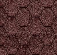 Битумная черепица Katepal Classic KL коричневый