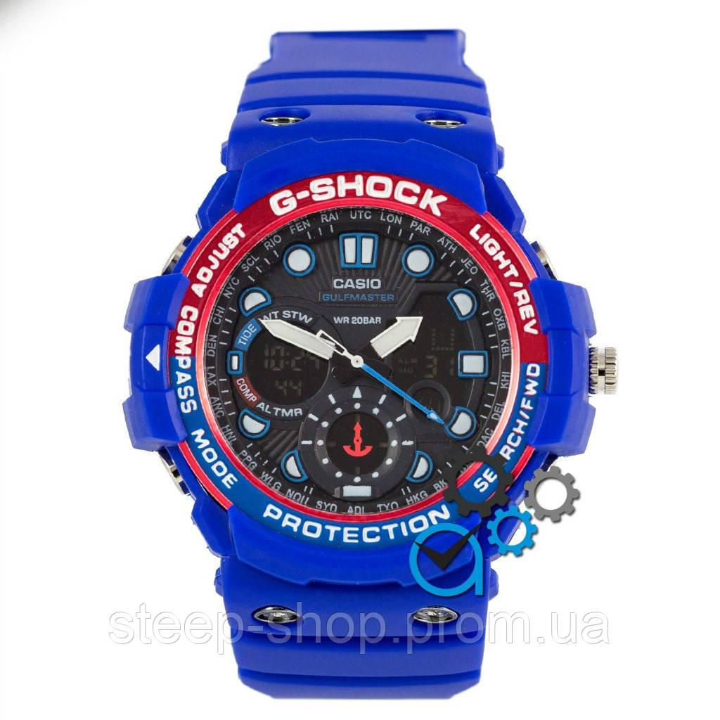 Купить часы спортивные шок наручные часы вмф