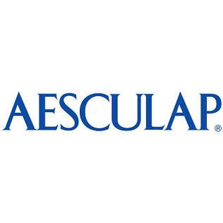 Хирургические инструменты компании Aesculap