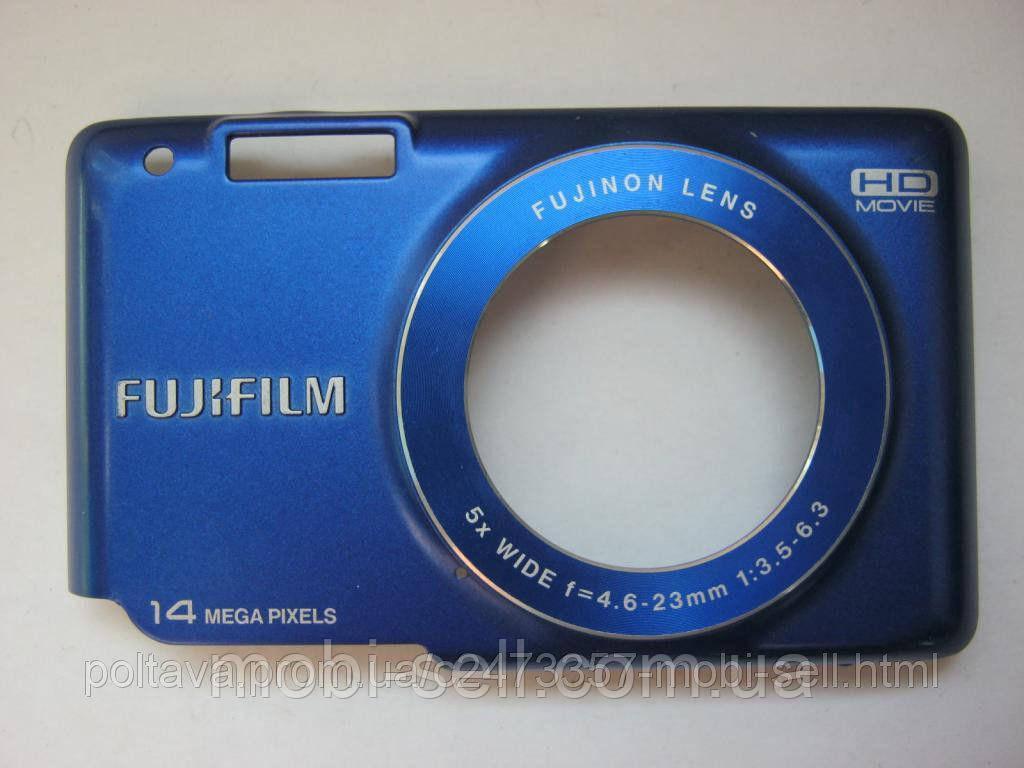 Лицьова панель для фотоапарата FujiFilm JX500