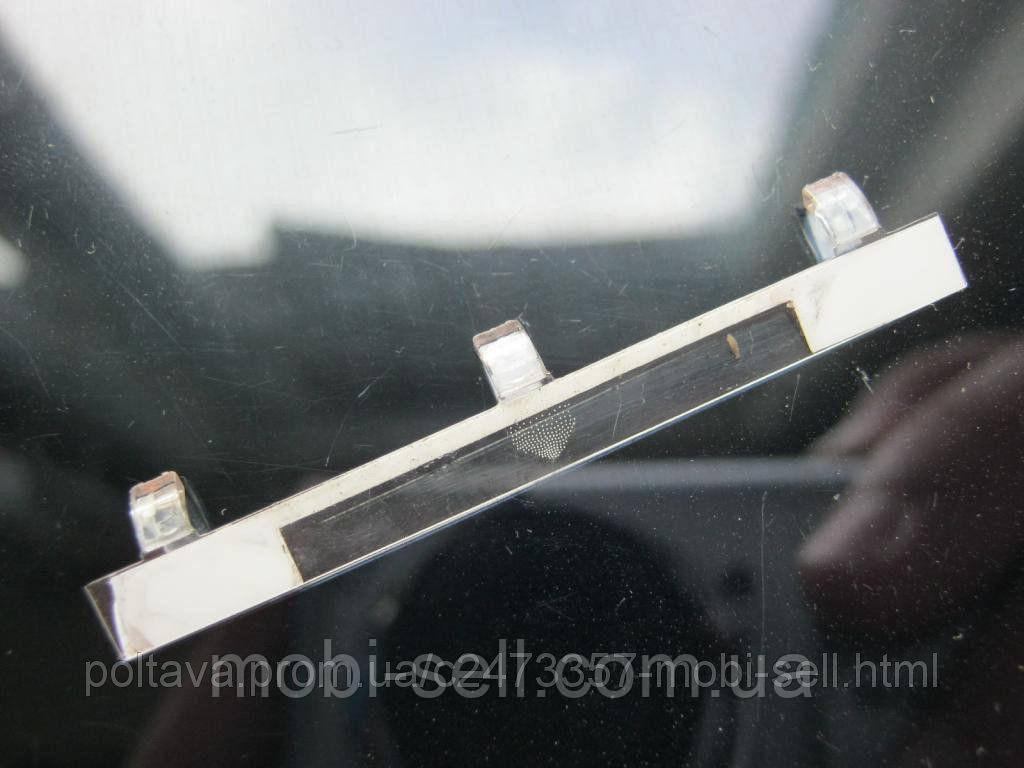 Светофильтр подсветки сенсорных кнопок HTC T320e