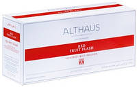 Althaus Grand- Pack Red Fruit Flash