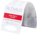 Althaus Grand- Pack Red Fruit Flash, фото 2