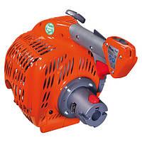 Мультимотор Oleo-Mac