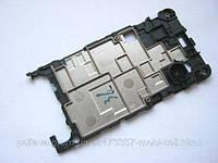 Средняя часть корпуса для Samsung S5260, оригинал