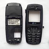Телефон LG KG110 неисправный, на запчасти, фото 9