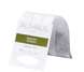 Althaus Grand Pack Sencha Senpai, фото 2