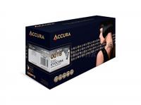 Аксесуары для принтеров, Accura toner Kyocera (TK- 18)