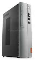 Домашине мультимедиа-системы, Lenovo Ideacentre 310 [90G6001PPB]