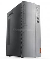 Домашине мультимедиа-системы, Lenovo Ideacentre 510 [90G80056PB]