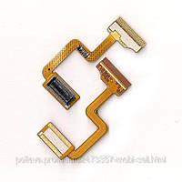 Шлейф для Samsung M310 (flat cable, copy, China)