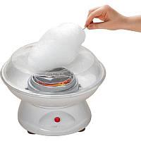 Аппарат для приготовления сладкой ваты Supretto (Cotton Candy Maker, Коттон Кэнди Мейкер)
