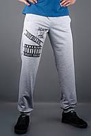 Мужские спортивные штаны Рико (серый)