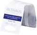 Althaus Grand- Pack English Breakfast St. Andrews, фото 2