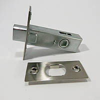Задвижка SD C-03 A SN (матовый никель)