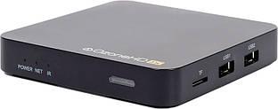 HD-Медіапрогравач OzoneHD 4K