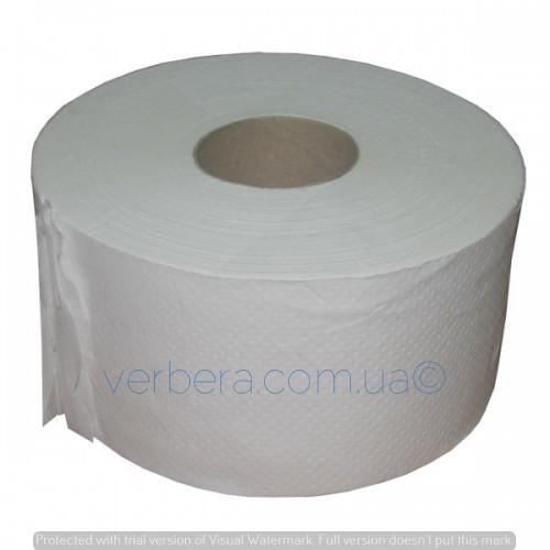 Туалетная бумага 200 метров макулатура где сдать макулатуру цена
