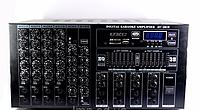 Усилитель звука AMP 2018