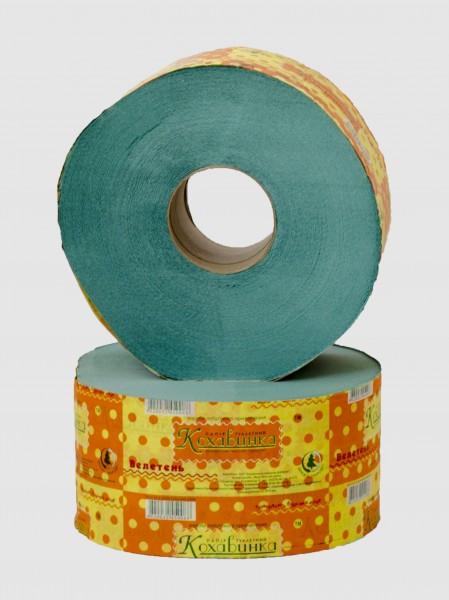 Рулонную макулатуру цена макулатуры за 1 кг белгород