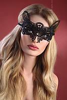 Маска карнавальная «Cat Woman»