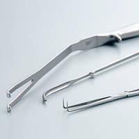 Инструменты Barre Aesculap Германия
