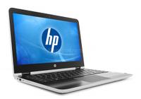 Планшетный пк, 7 компютер, компютер гибрид, Гибридный планшет, HP, Pavilion, x360, 13-u101nw, (1LH46EA)
