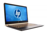 Планшетный пк, 9 компютер, компютер гибрид, Гибридный планшет, HP, Spectre, Pro, 13, G1, (X2F01EA)
