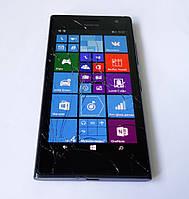 Nokia Lumia 730 DS Dark Grey Оригинал!