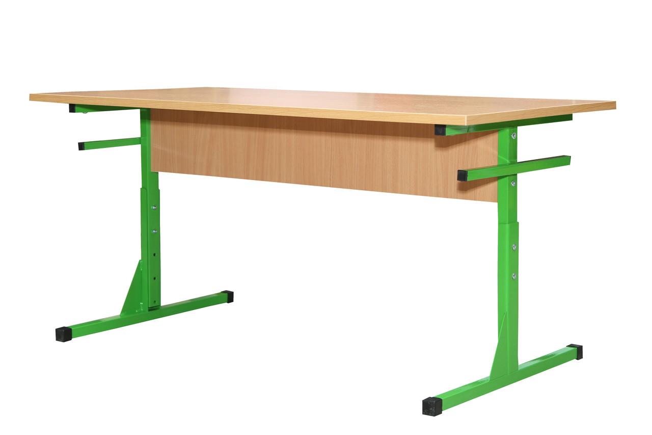 Стол для столовой прямоугольный 4-местный - Интернет - магазин мебели «Perfection» в Чернигове