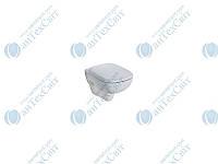 Чаша подвесного унитаза KOLO Style (L23100)