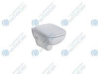 Чаша подвесного унитаза KOLO Style (L231009)