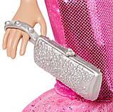 Барби Модная трансформация, фото 3