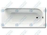 Стальная ванна KALDEWEI Saniform Plus 150х70 mod 361-1 (111600010001)