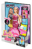 Барби Модная трансформация, фото 10