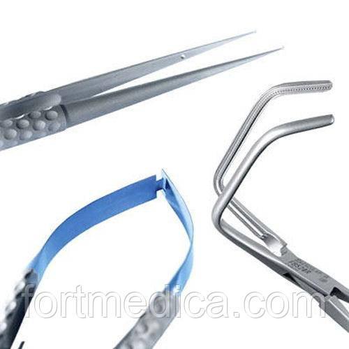 Хирургические инструменты для сердечно-сосудистой и торакальной хирургии Aesculap Германия