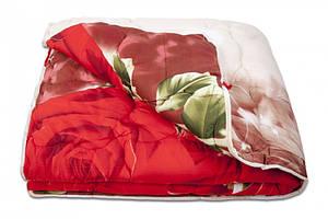 Одеяло   ТЕП «3D»