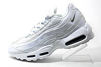 Женские кроссовки Nike Air Max 95 OG, White