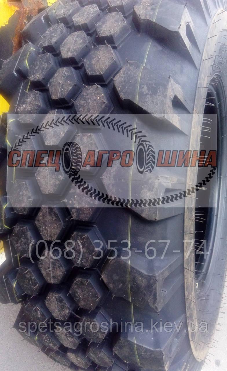 Шина 16/70-20 14PR MPT-05 TL  Mitas