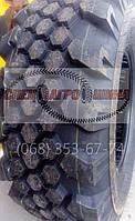 Шина 16/70-20 14PR MPT-05 TL  Mitas, фото 1