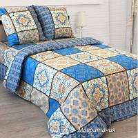 Комплект постельного белья Нова Постиль бязь Мавритания