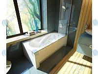 Акриловая ванна  KOLLER POOL Olympia 170x70