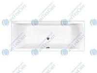 Акриловая ванна KOLLER POOL Stela 150х70