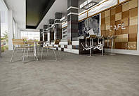 ADO floor 4010 виниловая плитка, фото 1