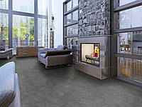 ADO floor 4020 виниловая плитка
