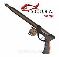 Пневмовакуумное ружье Pelengas 45  junior