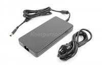 Laptopy Dell, Распродажа! DELL Alienware 15 [1250]