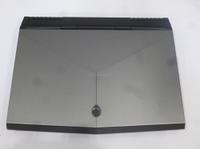Laptopy Dell, Распродажа! DELL Alienware 15 [A15-2360KTR]